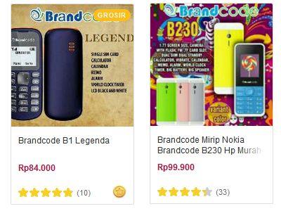 handphone baru murah 50 ribuan