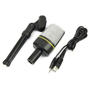 harga mic sf-920
