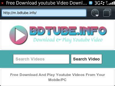 situs youtube downloader mp3 mp4 480p 720p 1080p bisa java mobile