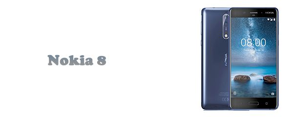 smartphone terbaik specs gahar 2017 2018 nokia 8