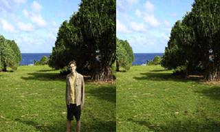 aplikasi untuk menghilangkan objek dalam foto di android