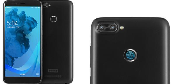 spesifikasi dan harga lenovo k320t android dual camera termurah