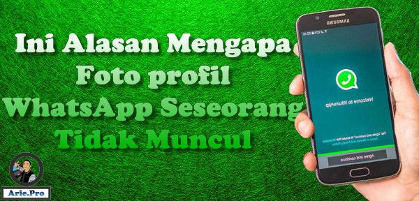 66 Gambar Buat Profil Whatsapp Gratis