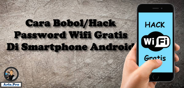wifi warden aplikasi untuk hack bobol wifi di android tanpa root