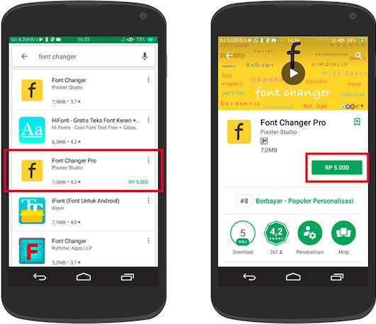 cara beli game di google play store tanpa kartu kredit