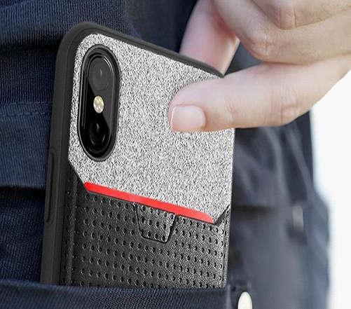 Merk Case Smartphone Terbaik dan Menarik Di tahun 2019