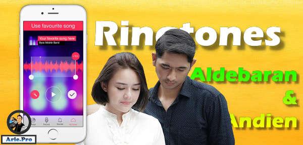 26++ Download nada dering iphone wa masuk information