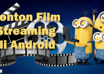 nf21 aplikasi streaming film di android pengganti LK21 INDOxxi gratis