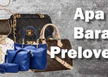 bedanya barang bekas dan barang preloved di toko online