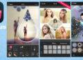 Cara Mengedit Foto Di HP Agar Terlihat Keren Dengan Aplikasi fotorus